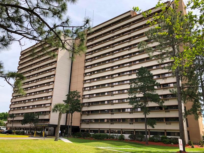 Apartment 2.JPG