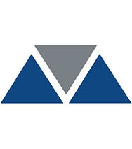 MAG_Logo_Only.jpg