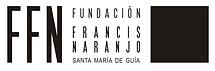 Fundacion.png