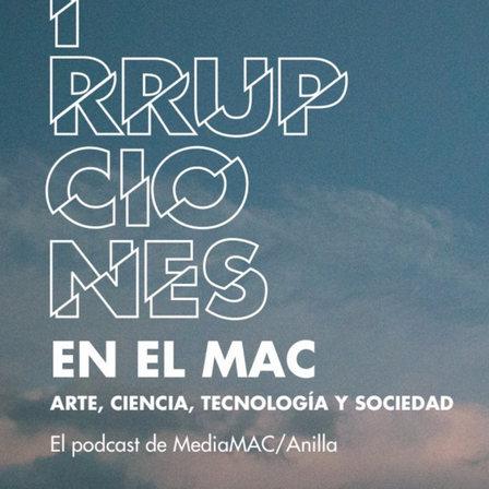 INTERRUPCIONES EN MAC DE SANTIAGO