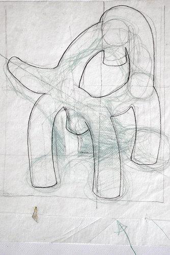 2020 MAVI Sinopsis Suelo. Dibujo 6 © 2020