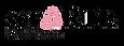 serArte Logo Alta PNG.png