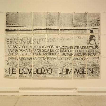 73 Aniversario del Museo de Arte Contemporáneo Santiago