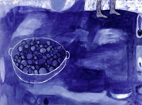 La marmita, 2000.png