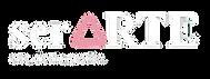 serArte Logo Alta PNG Blanco.png