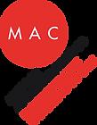 MAC-Fondo-Blanco (2).png