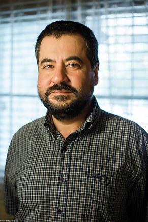 Retrato Portus_fotografo Pablo Baeza.jpg