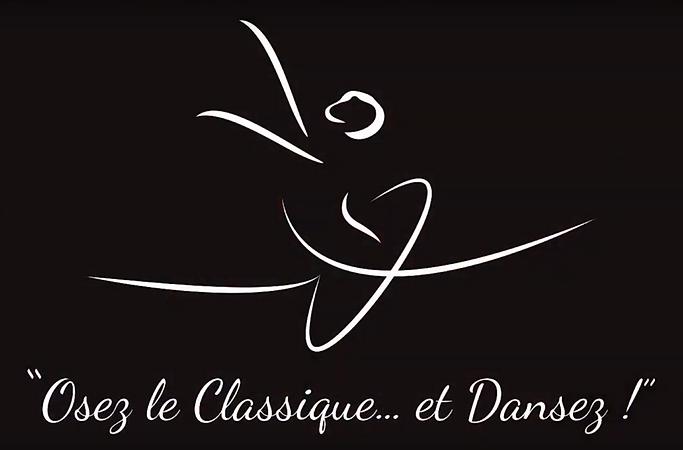 Osez la danse classique !