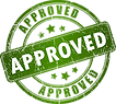 Approved-Stamp.png