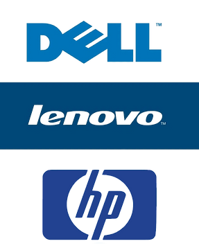 Lenovo_HP_Dell s.png