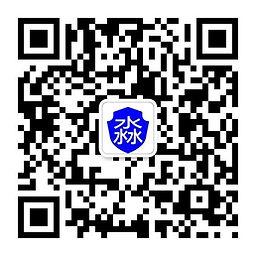 qrcode_for_gh_1c2b0f02c5df_430.jpg