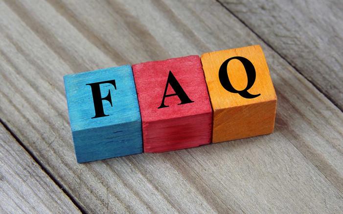 采购退货和过剩库存时需要知道的5件事情