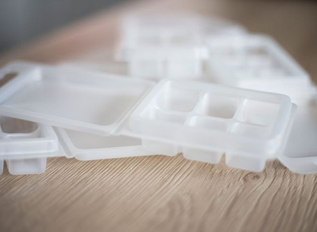 Best Eco wax melt packaging?