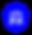 淼-logo.png