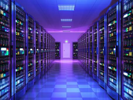 数据中心里的数据销毁技术