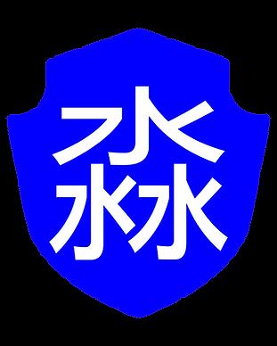 淼-logo (1).png