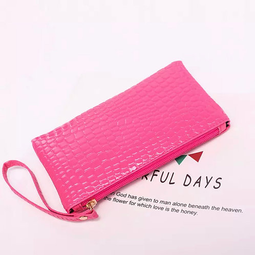 Wallet - 4 Colors