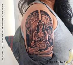 Inkscooltattoos_shakti_tattoo