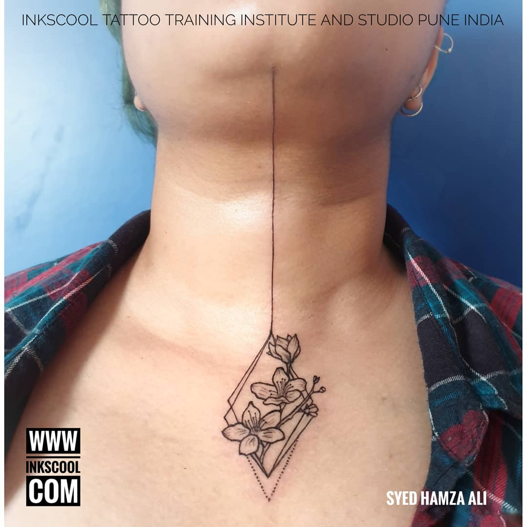 Inkscooltattoos_throat_geometric.jpg