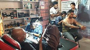 tattoo training institute in delhi | tattoo training institute gurugram haryana | mjs tattoos \u0026 tattoo training academy delhi | tattoo course fees in delhi | tattoo training in delhi | tattoo training courses in bangalore | tattoo training kerela