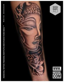 Inkscooltattoos_buddha_tattoo