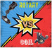 Rotary Tattoo Machine Or A Coil Machine - Which one should it be?
