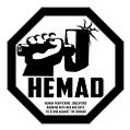 HEMAD Logo - Copy.jpg