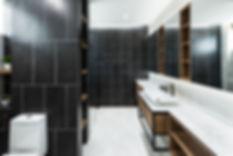 interior design kuala lumpur malaysia pocket square springfields residence ipoh