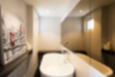 Master Bathroom Interior Design Malaysia Kuala Lumpur Tropicana