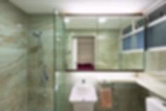 Interior Design Malaysia Kuala Lumpur Petaling Jaya TTDI Bathroom