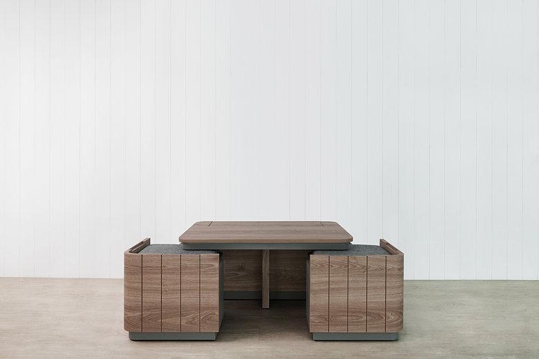 PSQ_FurniturePieces_019.jpg
