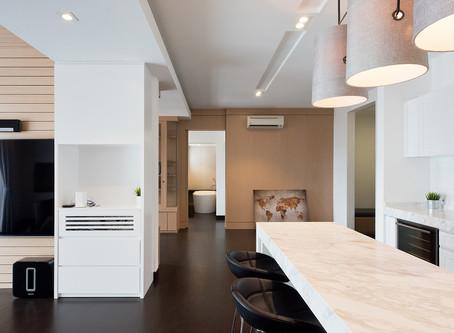 5 Trending Interior Design Details in 2019 Homes
