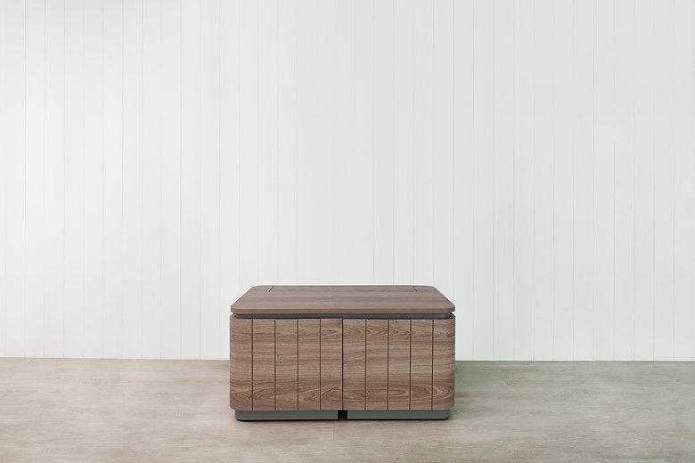 PSQ_FurniturePieces_018.jpg