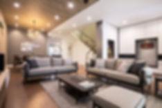interior design kuala lumpur malaysia pocket square astana kemensah ampang