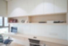 Interior Design Malaysia Kuala Lumpur Bukit Jalil KM1 Study