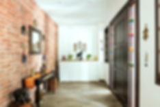 interior design kuala lumpur malaysia pocket square ara vista ara damansara