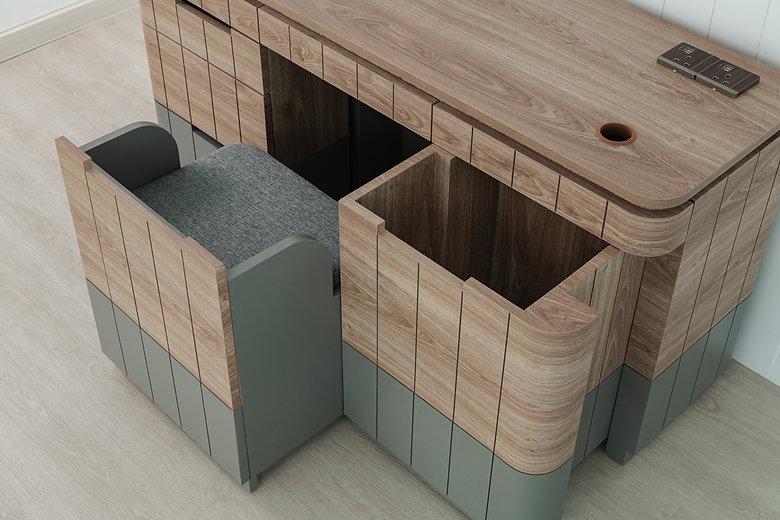 PSQ_FurniturePieces_012.jpg