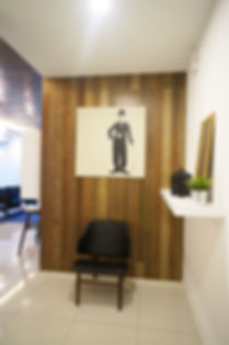 Interior Design Malaysia Kuala Lumpur Sunway La Costa Foyer
