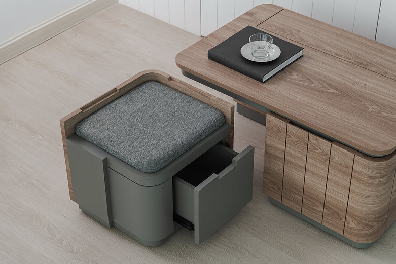 PSQ_FurniturePieces_021.jpg
