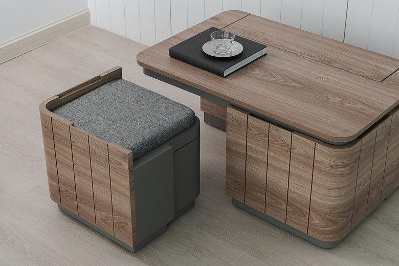 PSQ_FurniturePieces_020.jpg