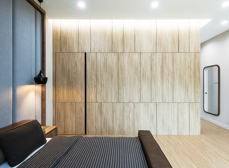 What's The Future of Faux-Timber in Home Renovation?