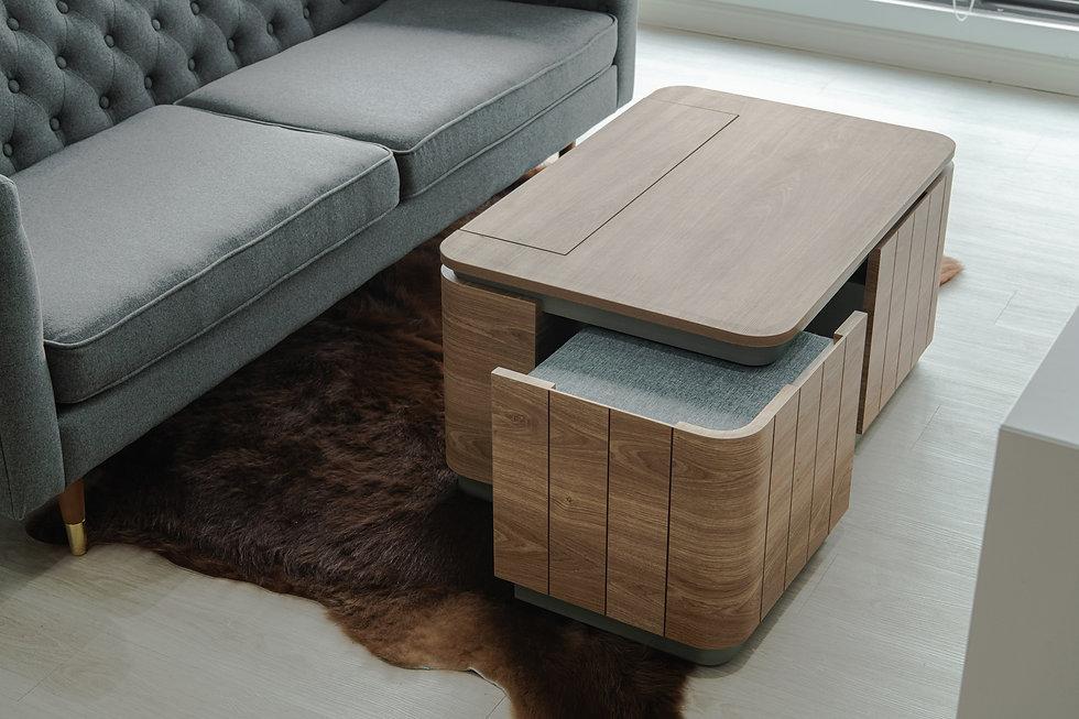 PSQ_FurniturePieces_024.jpg