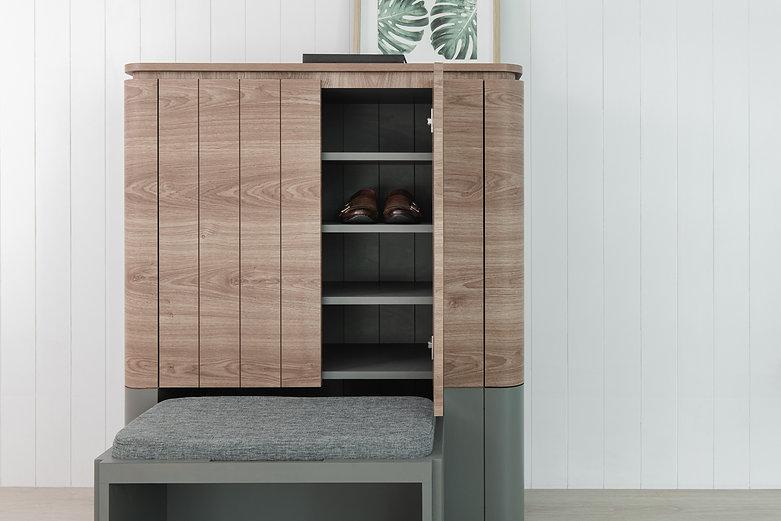 PSQ_FurniturePieces_008.jpg