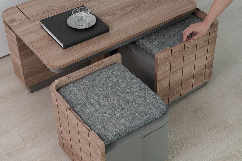 PSQ_FurniturePieces_022.jpg