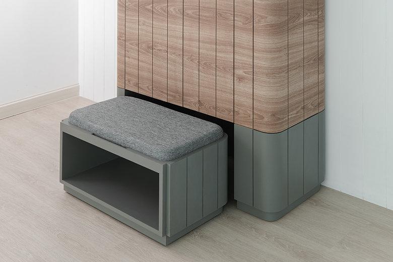 PSQ_FurniturePieces_007.jpg