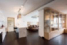interior design kuala lumpur malaysia pocket square casa tropicana