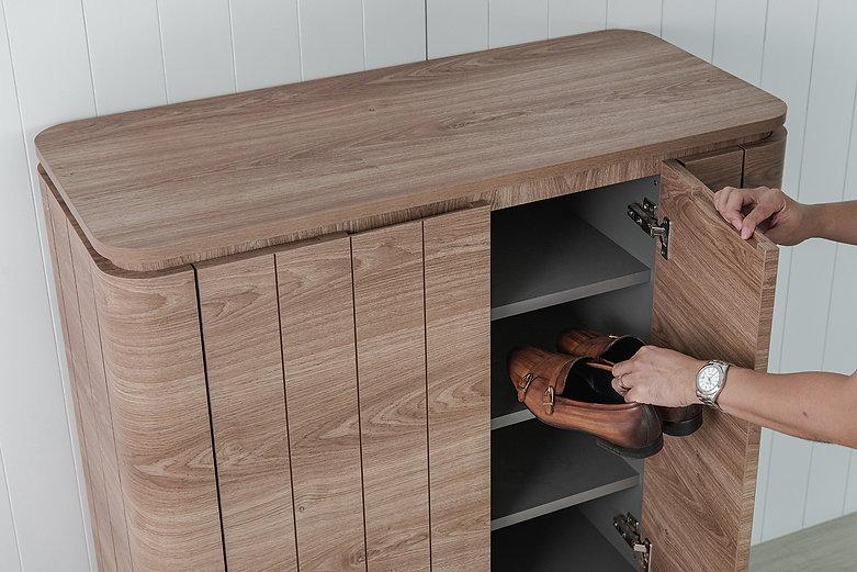 PSQ_FurniturePieces_002.jpg