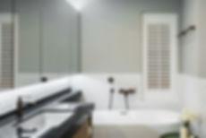 Master Bathroom Interior Design Malaysia Kuala Lumpur Bangsar