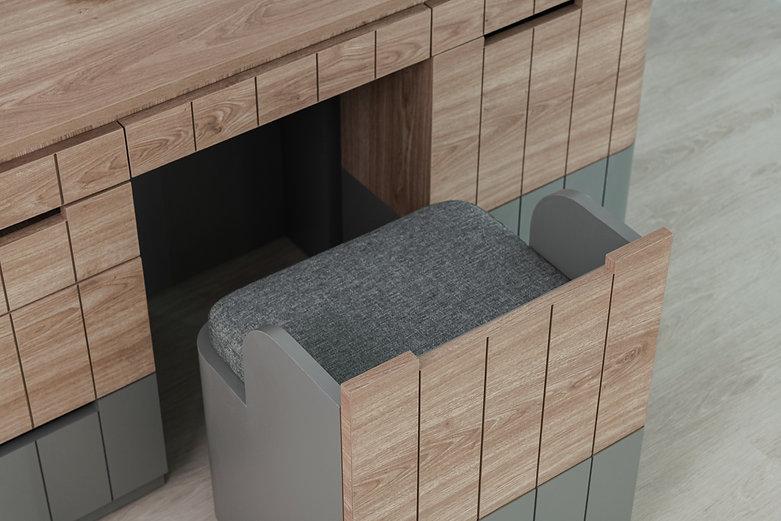 PSQ_FurniturePieces_014.jpg