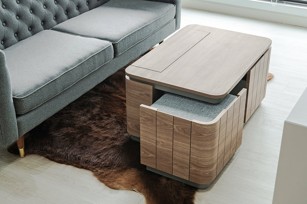 PSQ_FurniturePieces_024 High.jpg